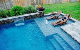 The facts about swimming pool installation that most homeowners don't know